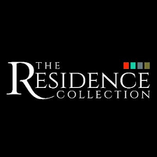 Residence Collection Market Drayton